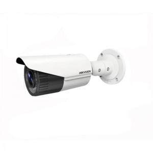 Видеокамера Hikvision 3Мп IP DS-2CD1631FWD-IZ