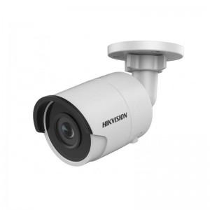 4 Мп ИК видеокамера Hikvision DS-2CD2043G0-I (2.8 мм) цена