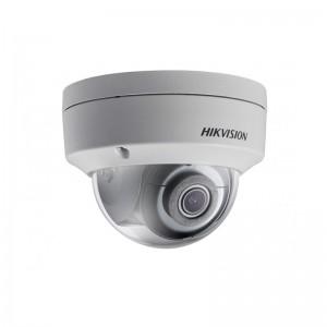 Видеокамера Hikvision 8Мп IP DS-2CD2185FWD-I (2.8 мм)