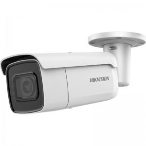 Видеокамера Hikvision4 Мп ИК сетевая с моторизированым объективом DS-2CD2643G1-IZS