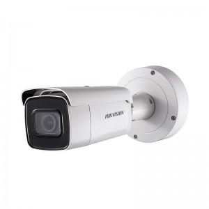 8 Мп ИК сетевая видеокамера с вариофокальным объективом DS-2CD2683G0-IZS (2.8-12 мм) цена