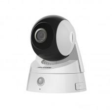Как выбрать Wi-Fi камеры видеонаблюдения