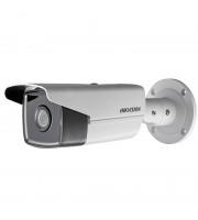 8 Мп IP видеокамера Hikvision DS-2CD2T85FWD-I8 (2.8 мм)