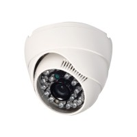 MHD видеокамера AMD-1MIR-20W