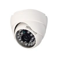 MHD видеокамера AMD-1MIR-20W Lite