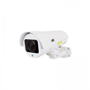 MHD видеокамера AMPZ-2MVFIR-40W/5-50 Pro