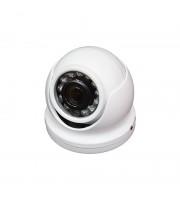 MHD видеокамера AMVD-2MIR-10W/3.6 Pro