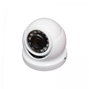 MHD видеокамера AMVD-2MIR-10W/3.6 Pro цена