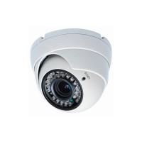 MHD видеокамера AMVD-2MVFIR-30W/2.8-12