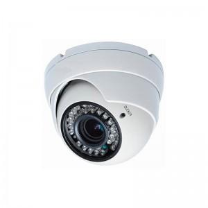 MHD видеокамера AMVD-1MVFIR-30W/2.8-12 Pro