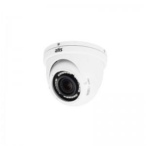 MHD видеокамера ATIS AMVD-4MVFIR-30W/2.8-12Pro для системы видеонаблюдения
