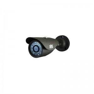 MHD видеокамера AMW-1MIR-20G/2.8 цена