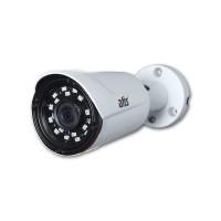 MHD видеокамера AMW-1MIR-20W/2.8 Pro