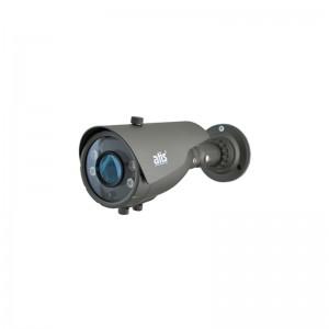 MHD видеокамера AMW-2MVFIR-60G/2.8-12 цена