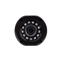 MHD видеокамера AMW-2MIR-20W/3.6 Lite