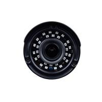 MHD видеокамера AMW-2MVFIR-40W/2.8-12 Prime