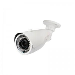 MHD видеокамера AMW-1MVFIR-40W/2.8-12 цена