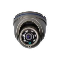 MHD видеокамера AMVD-2MIR-15W/3.6