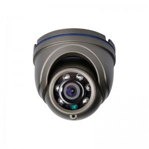 MHD видеокамера AMVD-2MIR-15W/3.6 цена