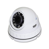 MHD видеокамера AMVD-2MVFIR-30W/2.8-12 Prime
