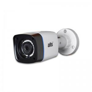 MHD видеокамера AMW-1MIR-20W/2.8 Lite