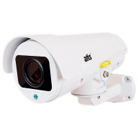 MHD видеокамера AMPTZ-2MVFIR-40W/2.8-12 Pro