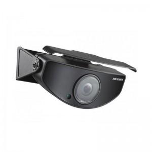 1.0 Мп HDTVI камера с ИК подсветкой DS-2CS58C0T-ITR (2.1 мм) цена