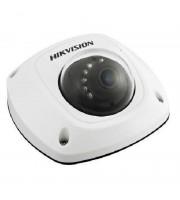 Мини-купольная HD 1080p камера AE-VC211T-IRS (2.8)