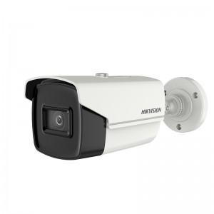 2.0 Мп Turbo HD видеокамераDS-2CE16D3T-IT3F 2.8MM
