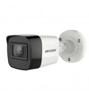 2.0 Мп Turbo HD видеокамераDS-2CE16D3T-ITF 2.8MM