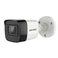 ВидеокамераHikvision 2.0 Мп Turbo HD DS-2CE16D3T-ITF 2.8MM