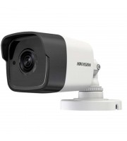 Видеокамера Hikvision 5.0 Мп Turbo HD DS-2CE16H0T-ITE (3.6 мм)