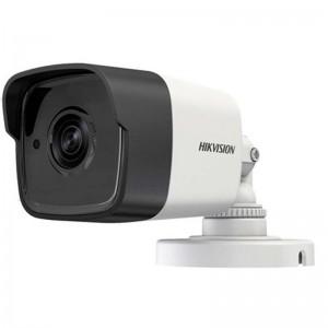 5.0 Мп Turbo HD видеокамера DS-2CE16H0T-ITE (3.6 мм) цена
