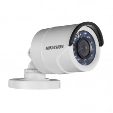 Выбор видеокамер с инфракрасной подсветкой