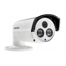 Камеры для уличного видеонаблюдения
