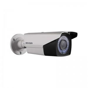 Отзывы покупателей о 2 Мп Turbo HD видеокамера DS-2CE16D1T-VFIR3