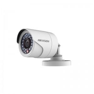 2 Мп Turbo HD видеокамера DS-2CE16D5T-IR (3.6 мм) цена
