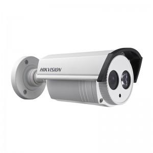 Отзывы покупателей о 2 Мп Turbo HD видеокамера DS-2CE16D5T-IT3 (3.6 мм) цена