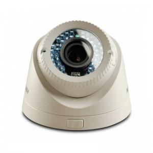 Технические характеристики 2 Мп Turbo HD видеокамера DS-2CE56D5T-IR3Z цена