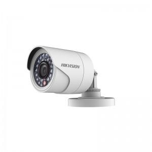 720p HD видеокамера DS-2CE16C0T-IRF (3.6 мм) цена