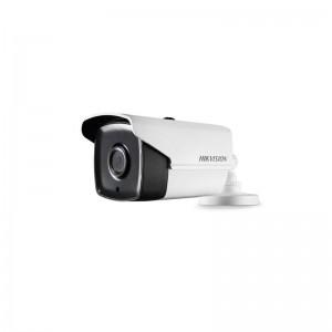 Технические характеристики 2.0 Мп Turbo HD видеокамера DS-2CE16D0T-IT5 (8 мм) цена