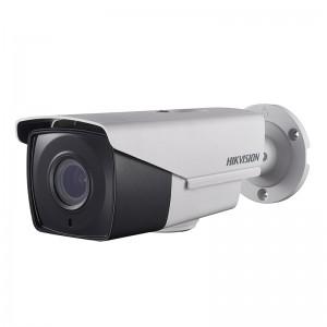2 Мп Ultra-Low Light PoC видеокамера DS-2CE16D8T-IT3ZE