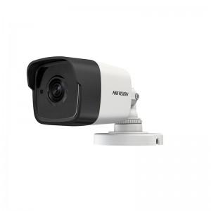 2.0 Мп Ultra Low-Light PoC EXIR видеокамера Hikvision DS-2CE16D8T-ITE (2.8 мм) цена
