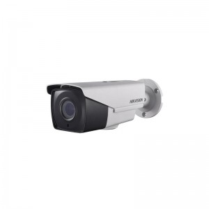 5.0 Мп Turbo HD видеокамера DS-2CE16H1T-AIT3Z цена