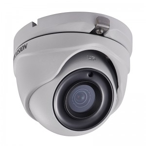 2 Мп Ultra-Low Light PoC видеокамера DS-2CE56D8T-ITME (2.8 мм) цена