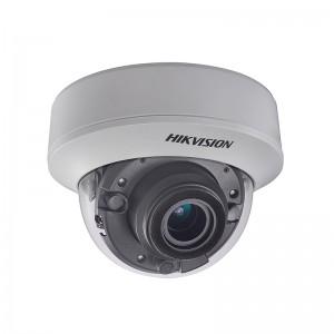 Видеокамера Hikvision 5.0 Мп Turbo HD DS-2CE56H1T-VPIT3Z