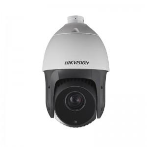 Отзывы покупателей о 2.0МП HDTVI SpeedDome Hikvision DS-2AE5223TI-A цена