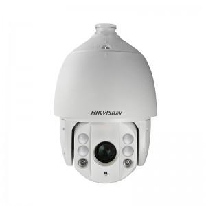 Отзывы покупателей о 2.0МП HDTVI SpeedDome Hikvision DS-2AE7230TI-A цена