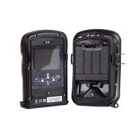 Видеокамера LTL ACORN GSM 5210A/MC