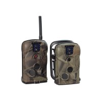 GSM камера-видеорегистратор LTL ACORN 5210MMS-BlueRay